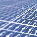 Változtat a Facebook: 5-15 mp-es reklámok jönnek az utolsó olyan felületre, ahol eddig nem voltak hirdetések