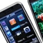 A 10 legmerészebb Apple-koppintás