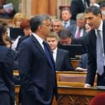 Offshore cégek: Orbán Viktor büszke