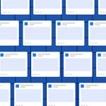 Probléma akadt a Facebook moderációs rendszerével az Egyesült Államokban