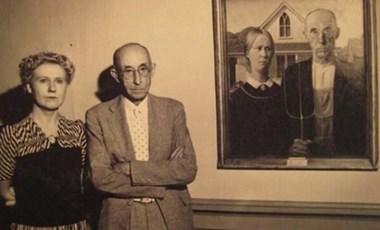 Műveltségi teszt: felismeritek a világ leghíresebb festményeit?