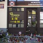 Huszonöt évet kapott a kaposvári trafikoslány gyilkosa