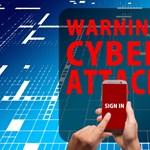 Dörzsölhetik a tenyerüket a hackerek: 80+ amerikai kormányzati oldal vált védtelenné