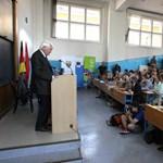 Habermas: Magyarország távolabb került Európától