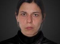 Női bűnözőkre vadászik az Europol