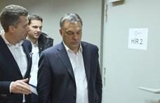 Legalább ötvenmilliót költött a Fidesz Márki-Zay lejáratására az utóbbi napokban