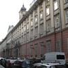 Megnyitja parkolóját a fővárosi önkormányzat a környéken lakók előtt
