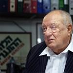Családja nem tudja teljesíteni Klapka György végakaratát