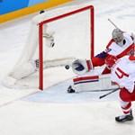 Olimpia – az oroszok visszatérhetnek