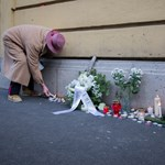 Odacsapna a kormány a biztosítóknak a veronai buszbaleset miatt
