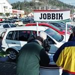 Osztrák és német eszmetársai mellett bukkant fel egy honlapon a Jobbik