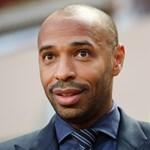 Francia focilegenda lett a Monaco edzője