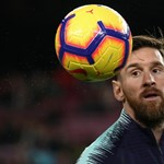 Nézők nélkül talán folytatódhatna a spanyol bajnokság