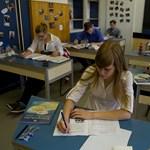Középiskolák és egyetemek rangsora: a Fazekas és az ELTE áll az élen
