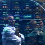 A kényelem tette be a kaput a feltörekvő piacoknak