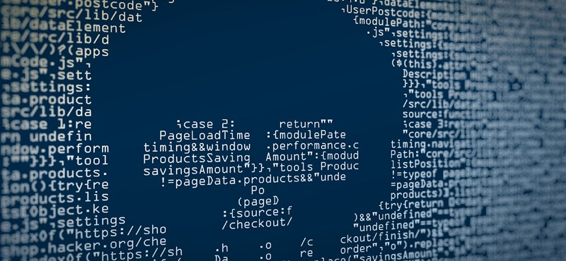 Hackertámadások bénították meg a francia távoktatási rendszert