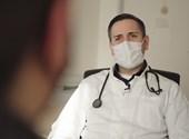Élesben Békássy Szabolcs háziorvossal: 3000 praxis jövő héten kezdhet oltani