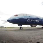 A Boeing talált egy megoldást arra, hogy 880 millió forinttal olcsóbban gyártsák le a repülőket