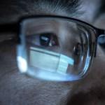 3,2 millió számítógépet fertőzött meg egy ismeretlen vírus, fotókat készített a felhasználókról