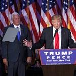 Trump terrorcselekménynek nevezte a berlini támadást