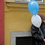 Elkészült a főváros új hajléktalanellátási koncepciója