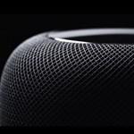 Kíváncsi az Apple okoshangszórójára? Itt vannak az első reklámok