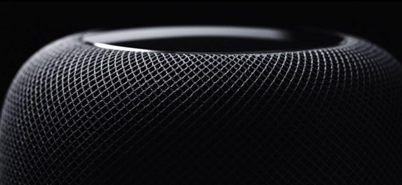 Már készül az új Apple TV, ez valami nagyon új lehet