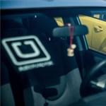 Uber-botrány: bocsánatot kért a cég új vezetője