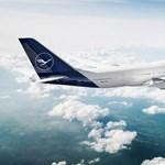Több ezer járatot törölt a Lufthansa