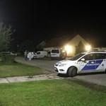 Egy brutális gyilkosság háttere: sikertelen érettségi miatt ölt M. Roland