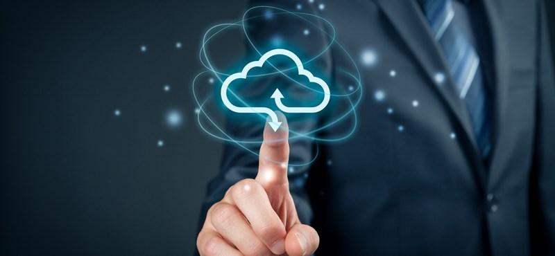 Szerver vagy felhő? – Nem könnyű kérdés, de segítünk!
