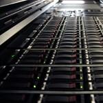 Felfoghatatlan teljesítményű szuperszámítógépen dolgozik Amerika