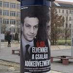Egy fájó gyurcsányi emlék miatt lövi Bajnait a Fidesz