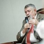 """Megszólalt az új miniszter: """"az ismeretanyag átadásának tempója gyorsabb kellene hogy legyen"""""""