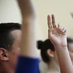 Mi vár a tanárokra szeptembertől? Íme, a legfontosabb változások