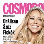 Megszűnik a Cosmopolitan nyomtatott kiadása