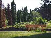 Átlátszó: Nem árulják el, mennyiért bérelhették ki Mészárosék az Alcsúti Arborétumot