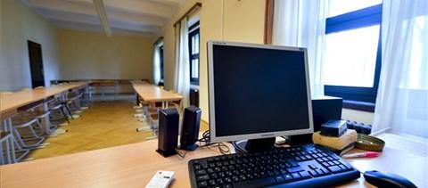 Három érmet is szereztünk - magyar sikerek a Közép-Európai Informatikai Diákolimpián