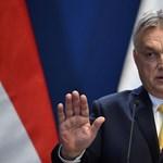 Reagált az ellenzék Orbánra: papolás, Putyin és monodráma