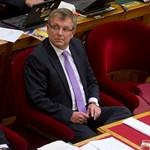 Origo: nem voltak számok Matolcsy költségvetésében