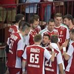 Kézilabda-Európa-bajnokságot rendez Magyarország