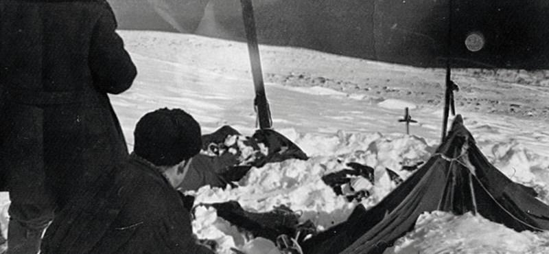 Hatvan év után megoldották a Gyatlov-rejtélyt