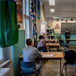 Érettségi tisztázó: minden szabály, amit idén tudni kell a szóbeli vizsgákról