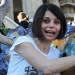 Elrabolhatták a szíriai forradalom hangadóját