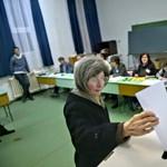Időközi választások lesznek Szabolcs megyében