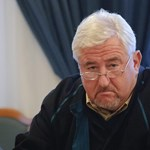Magyar György szocialista jelöltként indulhat a siófoki körzetben