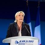 Vége a Francia Nemzeti Frontnak, jön a Nemzeti Gyűlés?