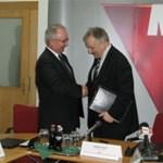 Immár hét egyetemmel kötött stratégiai megállapodást a MOL
