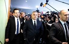 Nyílt seb, hatalmas kudarc, Orbán blöffjátékának vége – ellenzéki értékelések a Fideszről szóló néppárti döntés után