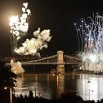 Jövőre állami ünnepségeken is őriz és véd a Valton